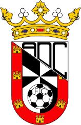https://www.futbol-regional.es/img/escudos/10025.png