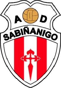 https://www.futbol-regional.es/img/escudos/10065.png