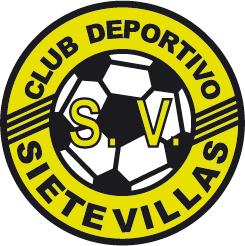 https://www.futbol-regional.es/img/escudos/10862.png