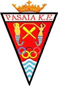 https://www.futbol-regional.es/img/escudos/11691.png