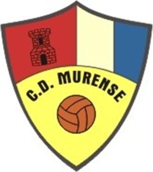 https://www.futbol-regional.es/img/escudos/13332.png