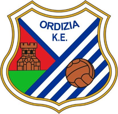 https://www.futbol-regional.es/img/escudos/13501.png