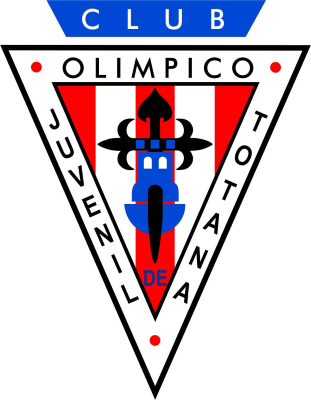 https://www.futbol-regional.es/img/escudos/13674.png