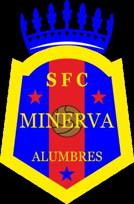 https://www.futbol-regional.es/img/escudos/13683.png
