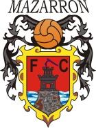 https://www.futbol-regional.es/img/escudos/13685.png