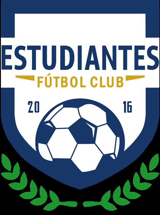 https://www.futbol-regional.es/img/escudos/21060.png