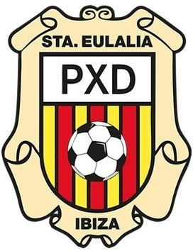 https://www.futbol-regional.es/img/escudos/21159.jpg