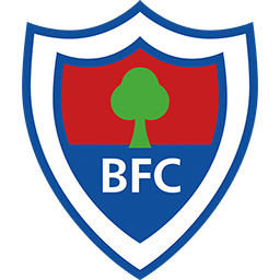 https://www.futbol-regional.es/img/escudos/21687.png
