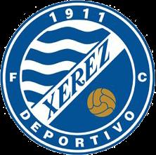 https://www.futbol-regional.es/img/escudos/22720.png