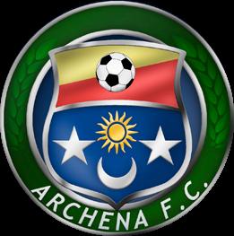 https://www.futbol-regional.es/img/escudos/26374.png